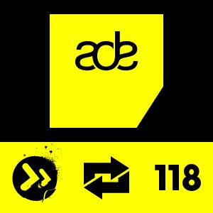 DT Round-Up 118: ADE Special