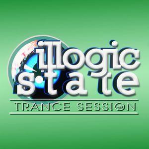 Trance Session IV