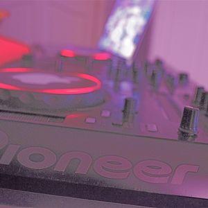Prog.Trance.House.Mix 006