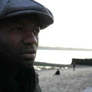 Áudio 60 - Matamba Joaquim E Os Seus Três Ofícios