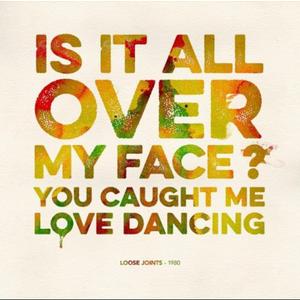 DJ Fuji - Vol 7 Dance Strong