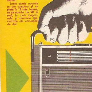 idri@MoodyTech Radio (01.05.2012)