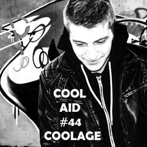 COOL-AID #44