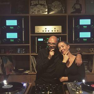 Mats Nileskär & Jessica Wejhem (b2b)