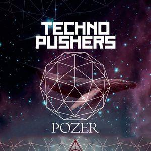 POZER - techno pushers (17.12.16)