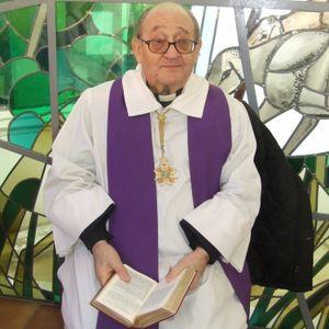 P. Fournet 2021-01-17 - Commentaire des textes de la messe du jour