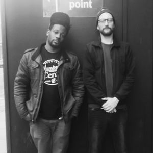 Open Mike Eagle and Awkward - A Fine Mix Of Songs