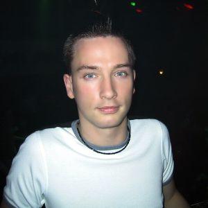DJ Marauder - In da Mix 06/2010 Summermix (Classics xD)