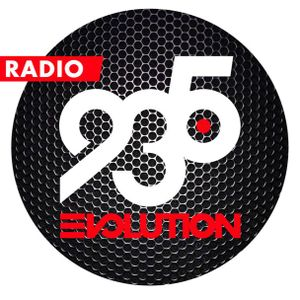 Evolution in the Club Ep.6 Hosted by Donnie Lowe