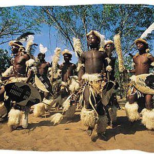ANDREA BLACKPASTA FERRI DJ_AFRICA_GIUGNO2010
