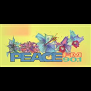 The Back2Basics Show www.peacefm.co.uk 24/02/2013
