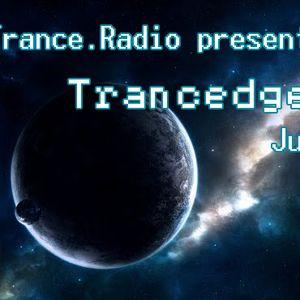 Trancedge