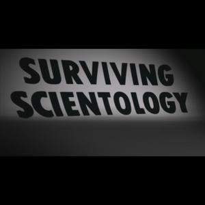 Surviving Scientology Episode 42 with Ron Miscavige Sr.