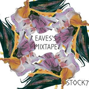 EAVES'S MIXTAPE FOR STOCK71