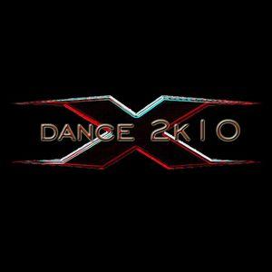 XDance 2010 - Part III