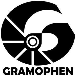 Gramophen - Eshkhemed