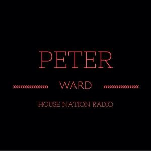 02-07-17 House Nation Radio France