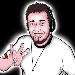 JeffMazucato@E-Groove 30.10.10