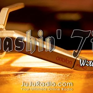DJ Wal - Smashin' Time (HipHop & RnB Season 4)