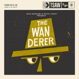 TSAW/2014.20 • The Wanderer