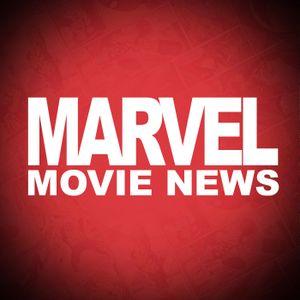 Kaecilius Revealed, A Darker Daisy Johnson and More! – Marvel Movie News Ep 90