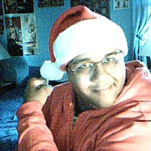 Christmas Rap Mix #7