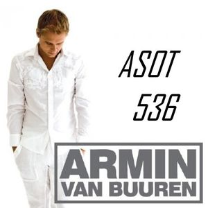 Armin_van_Buuren_presents_-_A_State_of_Trance_Episode_536.