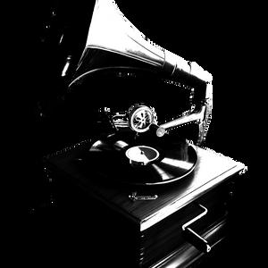 Live DJ DIMI_S AT BATIS 6-5-2012