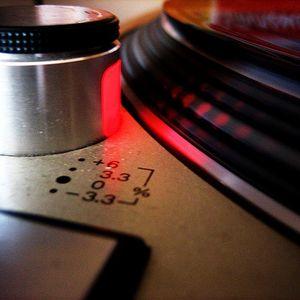 Col Trixta Mixtape Sessions Vol 8 House House House !