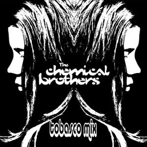 Chemical Brothers Mix