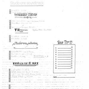 STUDIO1 RACC LU 21 03 88