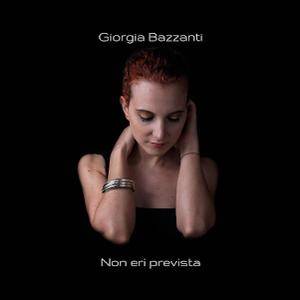Music Team Radio intervista Giorgia Bazzanti