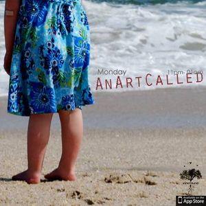 The AnArtCalled Radio Show 02.06.2014 on InnerSound
