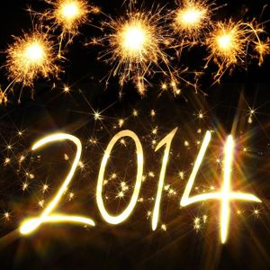New Year 2014 Music Best Actual Easy Mix By Present Dj Zsolti