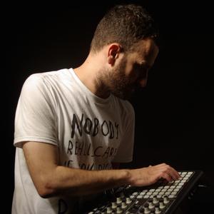 teaser DJ Lappa rocks the 00s