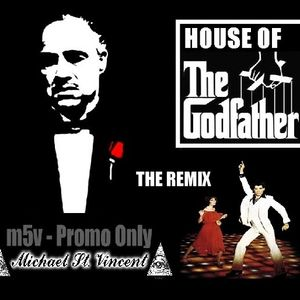 House Of The Godfather