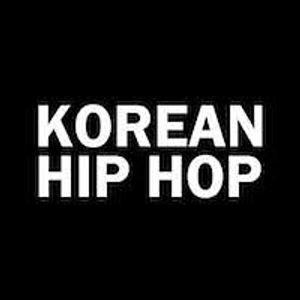 Korean Hiphop Mix