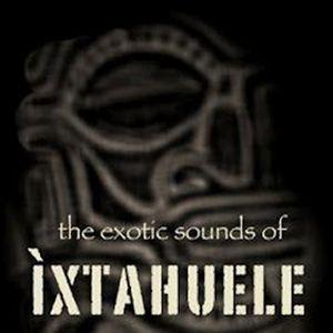 Ìxtahuele