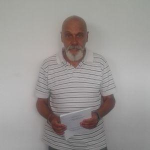 EL PRIMERO DE LA MAÑANA con Osvaldo Meijide programa 14-02-2017
