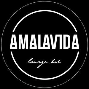 N'd'Mx @ Amalavida Lounge club ( octubre 2017)