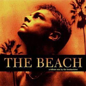 The Beach OST - A Tribute Mix