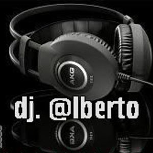 HOUSE_MIX_ABRIL_2013