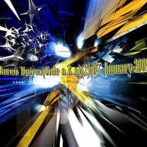 DJ Marco Torres(Cole a.k.a)(2) (07-1- 2009)