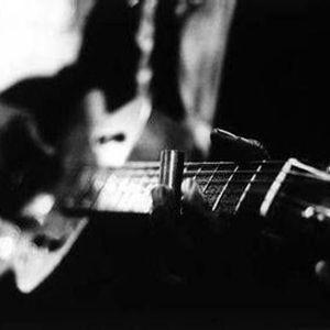 Blues Break - 7/9/17