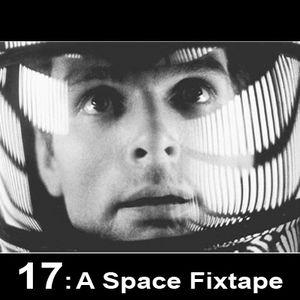 Thefixtape #17