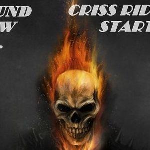 Chriss Rider - Progressound vol. 42. Part 1.