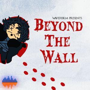 Season 6: Episode 5 - The Door