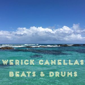 DJ Werick Canellas - Beats & Drums 2011