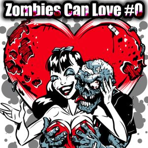 "Doc-JJ pres. ""Zombies Can Love"" #0 (Musicore special edition) part.1"