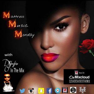 Mattress Music Mix Part 1